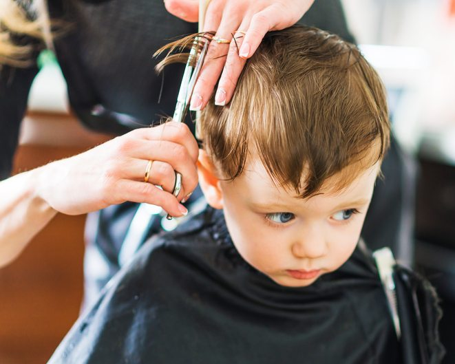 child-haircut-3.jpg
